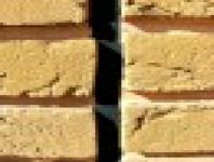 TP602 illmod Max / 5-15x15 Tremco illbruck