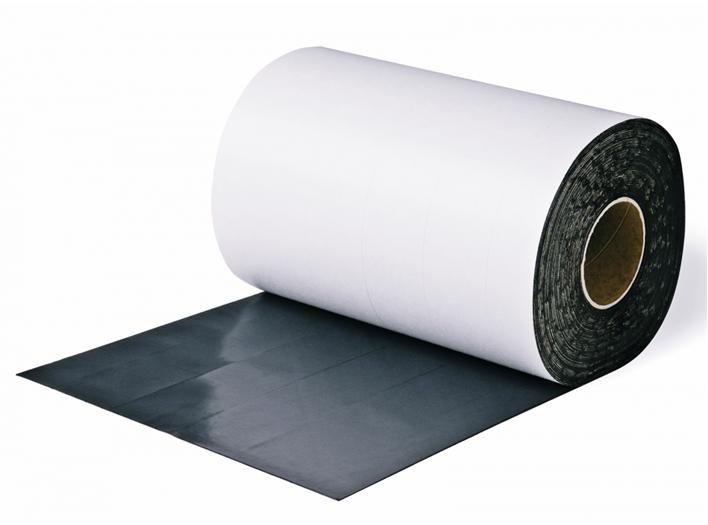 ME110 Bitumen HDPE 1x100 mm Tremco illbruck
