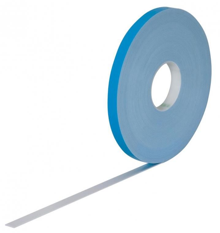 TN140 Oboustranně lepicí PE páska 2x15 bílá Tremco illbruck