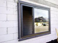 SP340 Lepidlo pro předsazená okna bílá 600 ml Tremco illbruck