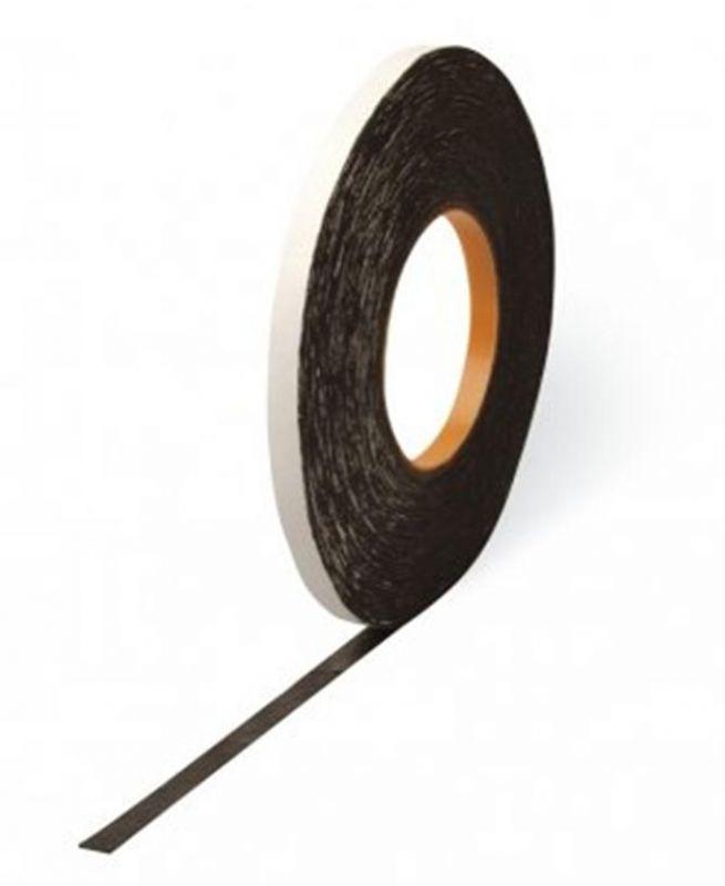 Butylová páska se sítí 1x15 mm Tremco illbruck