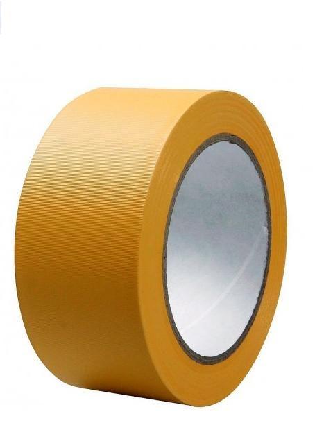 ME211 PVC krycí páska rýhovaná šíře 50 mm Tremco illbruck