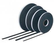 TN565 PVC páska